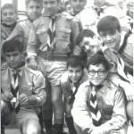 27 Mayıs 1966 - Hipodrum töreni