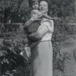 Temmuz 1953