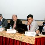 geleneksel-calisma-ekonomisi-ve-endustri-iliskileri-bolumleri-kongresi