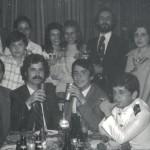 22 Mayıs 1976